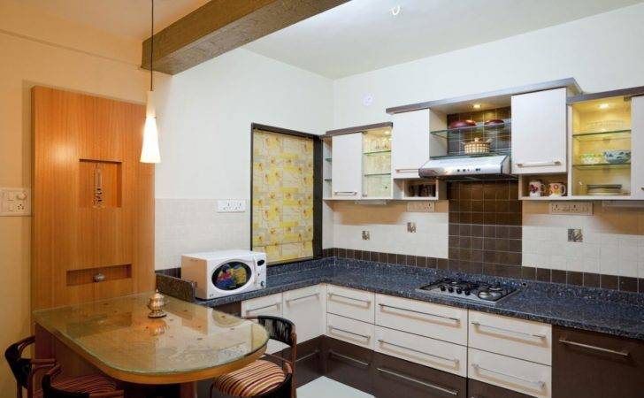 Home Nations Indian Kitchen Interior Design
