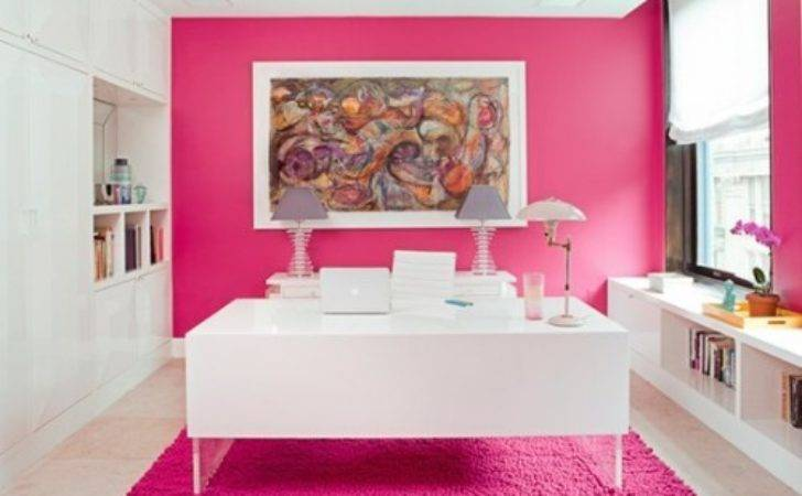 Home Office Color Ideas Archives Virtual Vocations