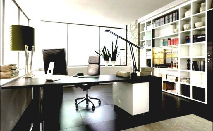 Home Office Decorating Ideas Goodhomez