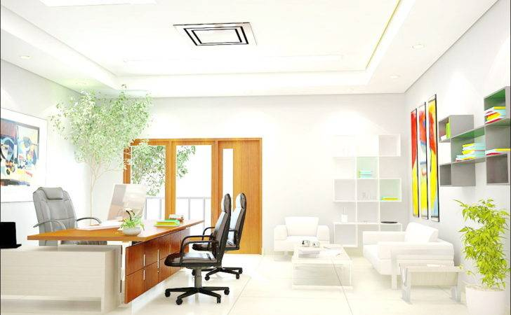 Home Office Design Ideas Wonderful Modern