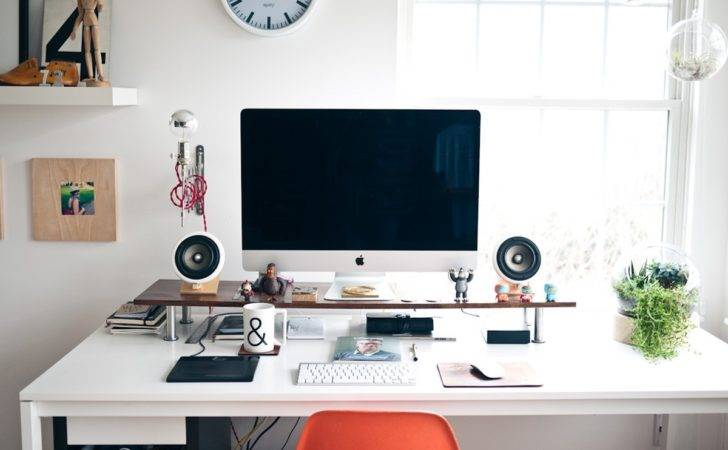Home Office Designer Awesome Best Fice Design Ideas