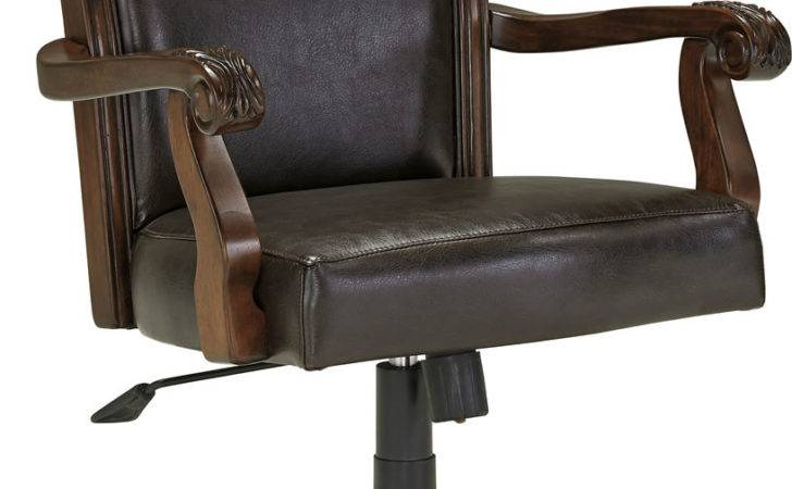 Home Office Desk Chairs Dining