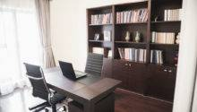 Home Office Flooring Ideas Floor Coverings International