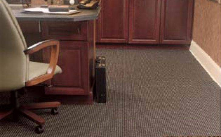 Home Office Flooring Ideas Olive Crown