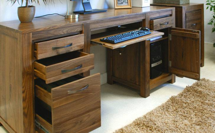 Home Office Furniture Wooden Store
