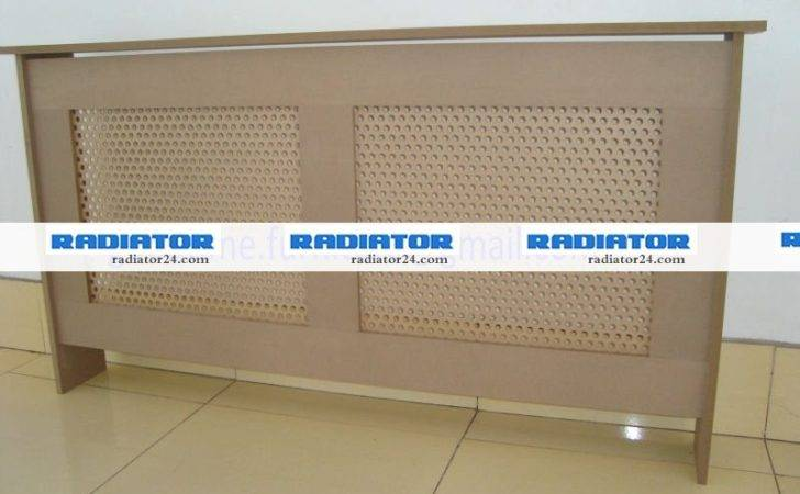 Home Radiator Covers Products