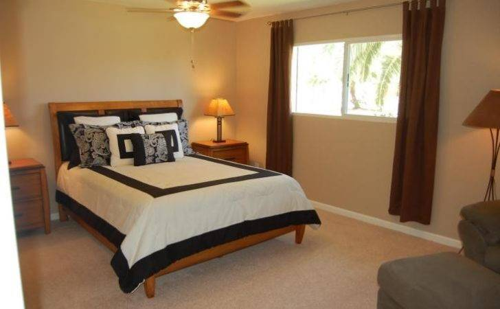 Home Staging Basics Bedrooms Ugly House Photos