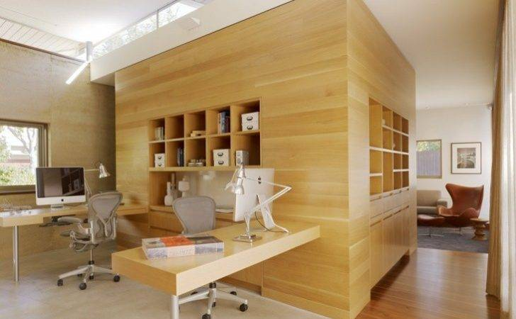 Home Storage Office Designs Decorating Ideas Design