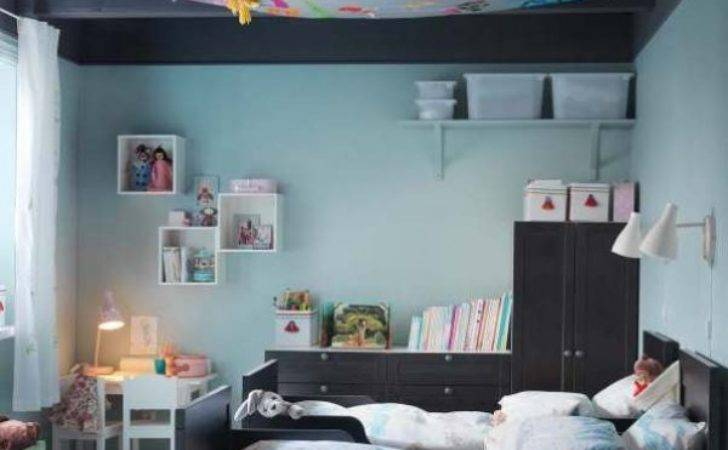 Home Wall Decoration Kids Bedroom Furniture Ikea