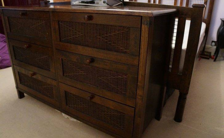 Homebase Moroccan Bedroom Furniture Set Chelmsford