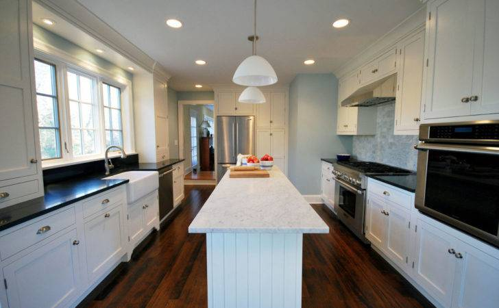 Hometalk Painted White Kitchen Cabinets Elegant