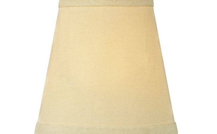 Homey Ikea Paper Lamp Shades Shade Table