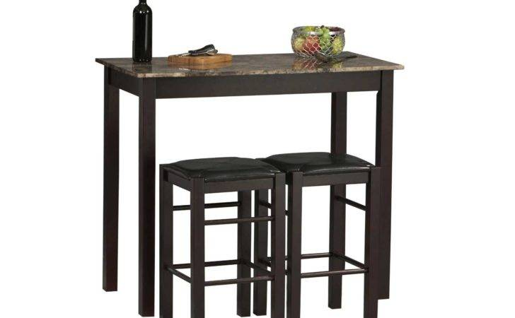 Hot Deals Small Kitchen Table Reviews Home
