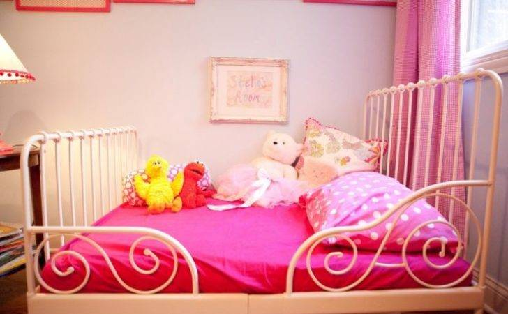 Hot Pink Room Decorating Ideas Girls
