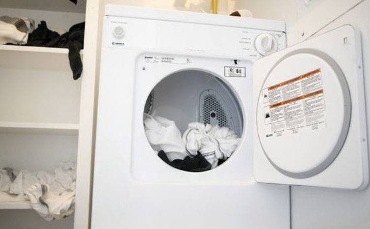 Hotpoint Indesit Creda Tumble Dryers Recalled After