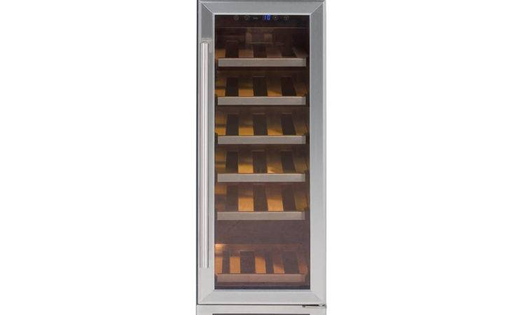 Hotpoint Smx Stoves Sswcmk Wine Cooler