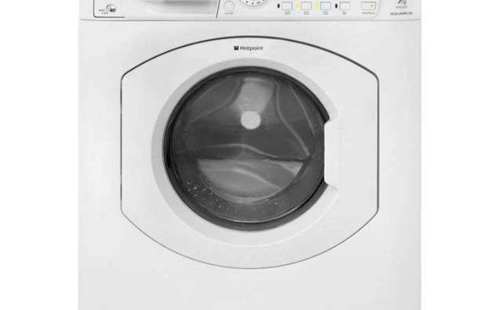 Hotpoint Washer Dryers Deals Sale Cheapest Prices