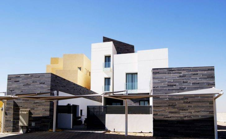 House Designs Residential Design New Homes Architect