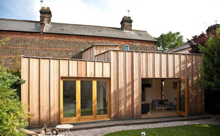 House Extension Costs