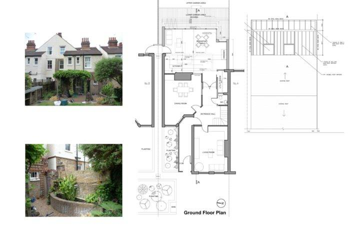 House Extension Designs Examples