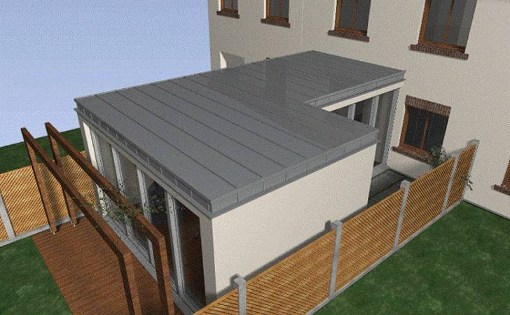 House Extension Designs Ideas