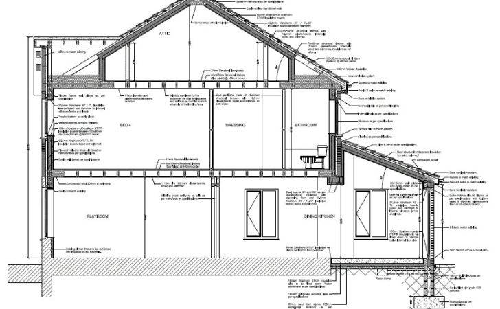 House Extensions Additions Gold Coast Home Builders