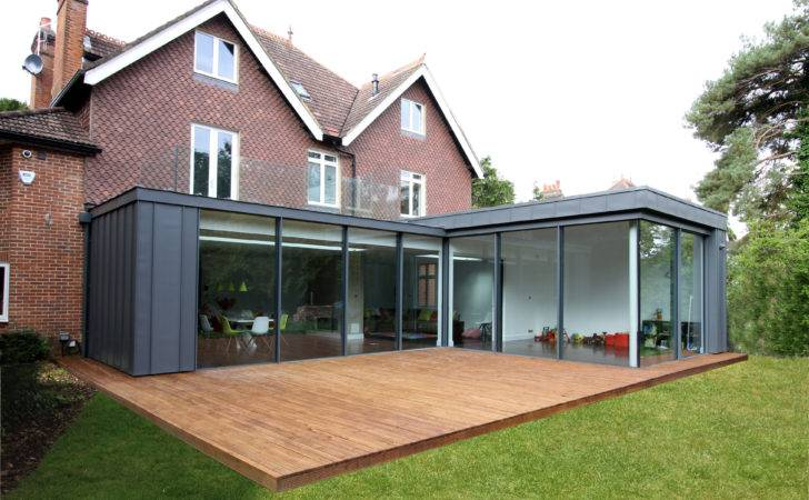 House Extensions Archives Minimal Windows Sliding Glass
