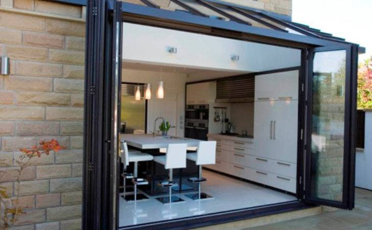 House Extensions Sheffield Extension Specialist