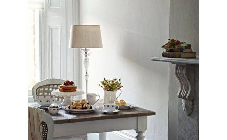 House Fraser Dining Room Furniture