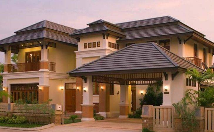 House Gate Design Philippines Decor References