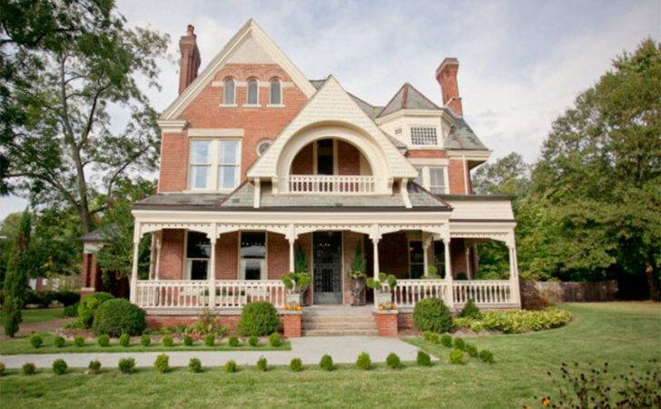 House Guide Victorian Homes Porch Advice