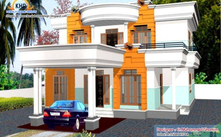 House Home Design Area