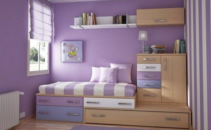 House Interior Colour Combination Inspirations