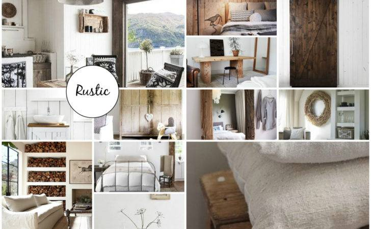 House Interior Design Mood Board Samples Home Deco Plans