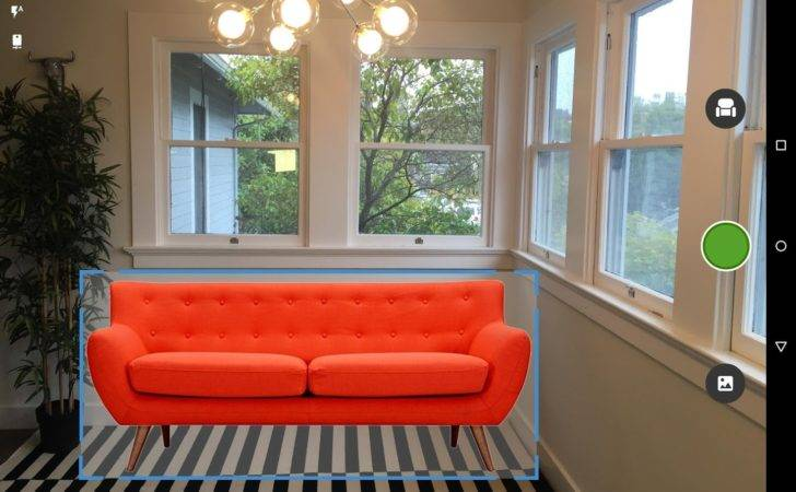 Houzz Interior Design Ideas Android Apps Google Play
