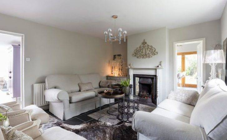 Houzz Tour Linda Barker Converted Country Cottage