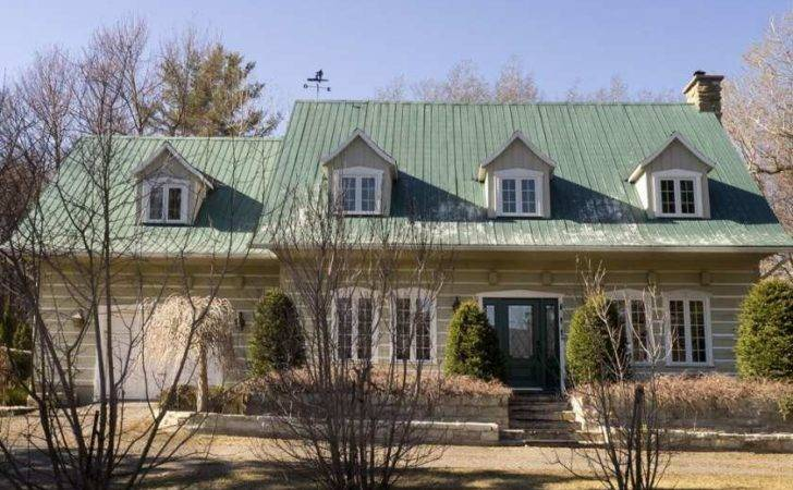Hudson Country Homes Tour Building Tradition Montreal