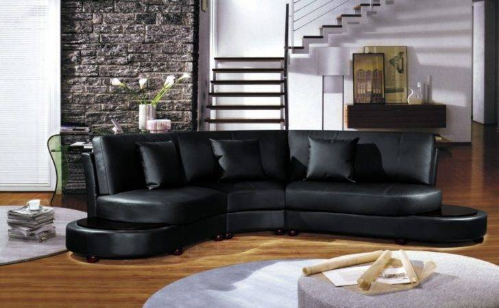 Hughes Furniture Sofa Tapestry Living Room