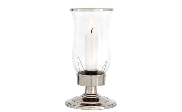 Hurricane Candle Holders Candles Shop