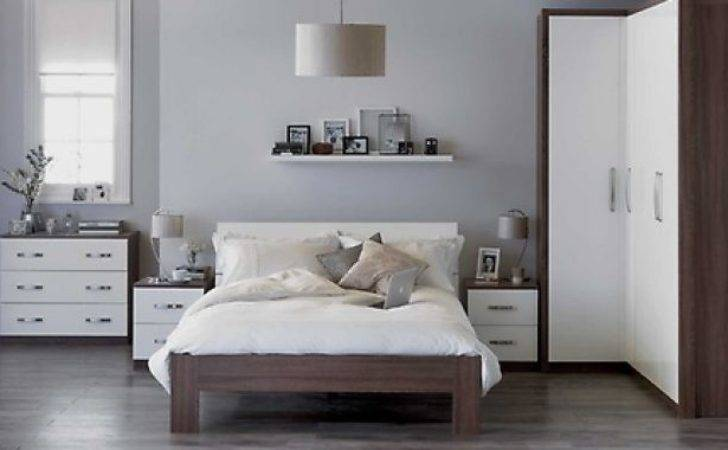 Hygena Fitted Bedrooms Amp Furniture Homebase