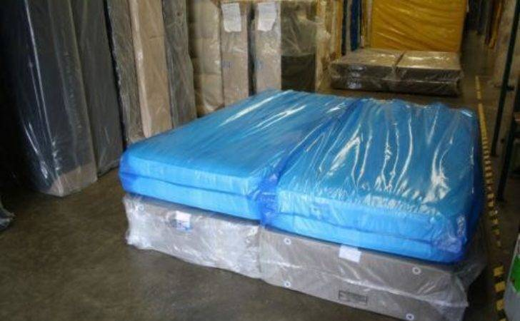 Hypnos Beds Mattresses Ebay