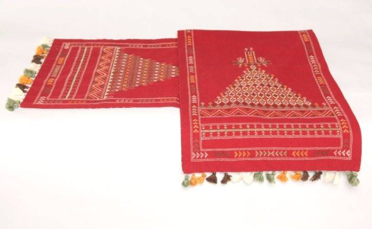 Iao Handpicked Collection Varied Delhi Indian