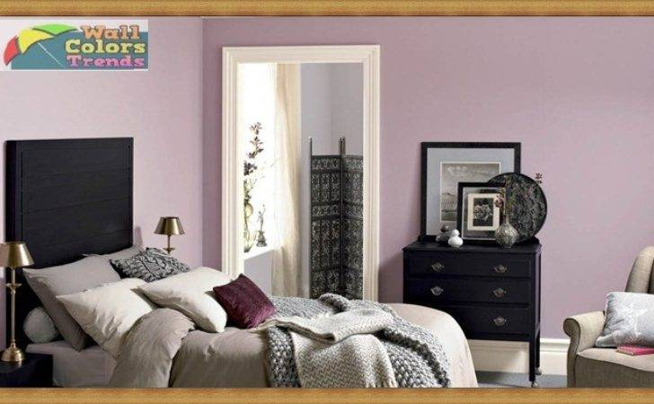 Icici Dulux Colour Combinations Baderooms Bedroom