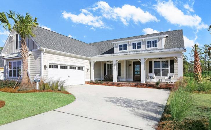 Ideal Home Compass Pointe Legacy Homes