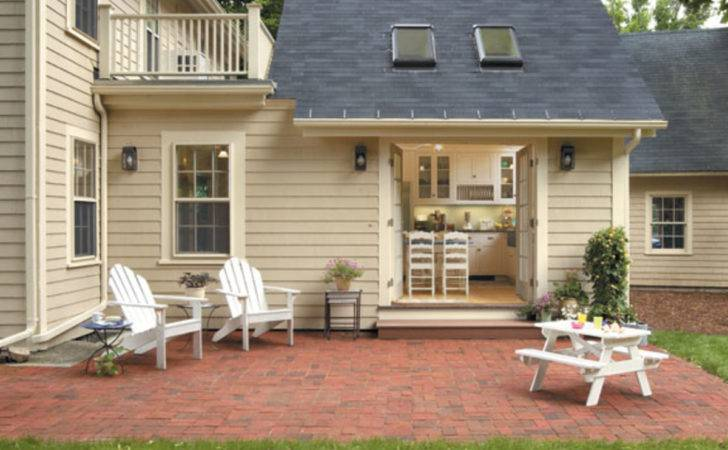 Ideas Adding Old House Restoration Products