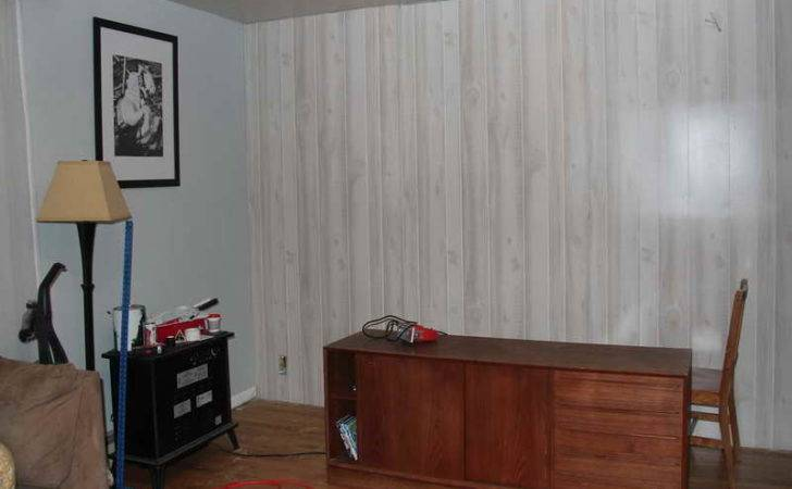 Ideas Best Ways Painting Over Wood Paneling