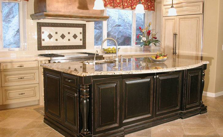 Ideas Country Kitchen Cabinets Minneapolis Painting