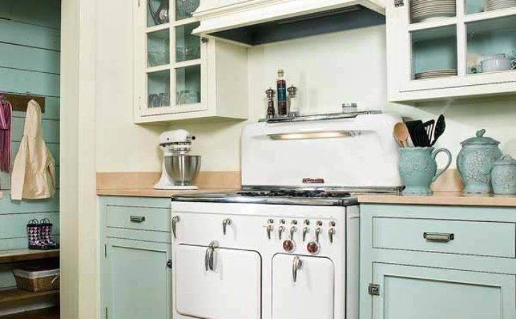 Ideas Country Kitchen Decorating Budget
