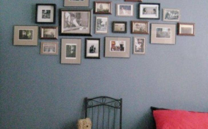 Ideas Create Bedroom Wall Art Architecture Decorating