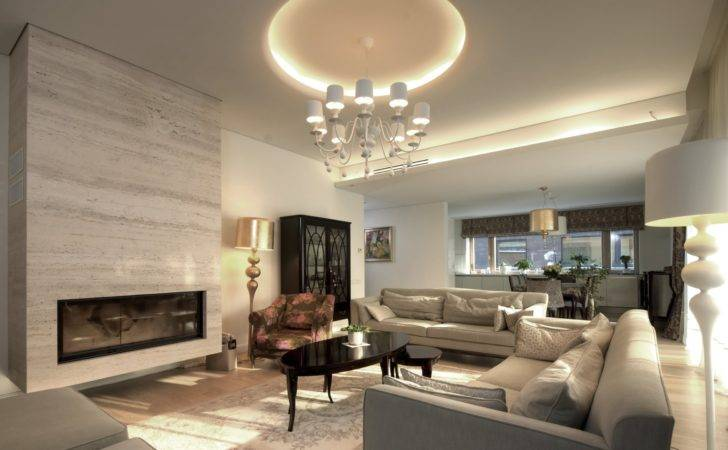 Ideas Decorate Living Room Candresses